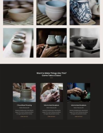 pottery-studio_gallery-533x1376