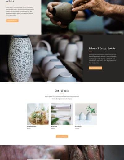 pottery-studio_landing-533x1586