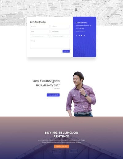 real-estate-contact-page-533x711