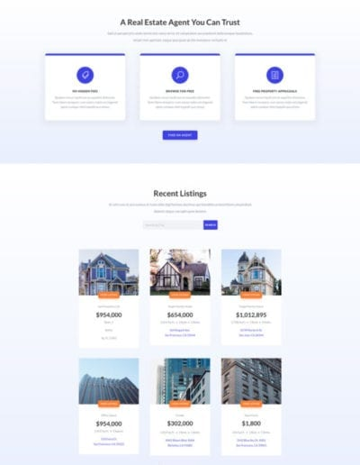 real-estate-home-page-533x1145