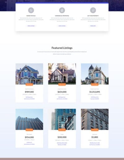 real-estate-listings-page-533x1028