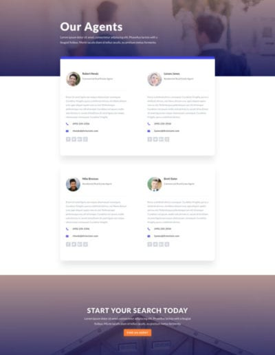 real-estate-team-page-533x735