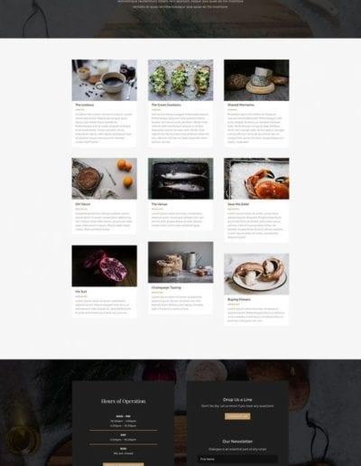 restaurant-blog-533x884