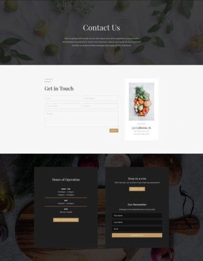 restaurant-contact-533x621