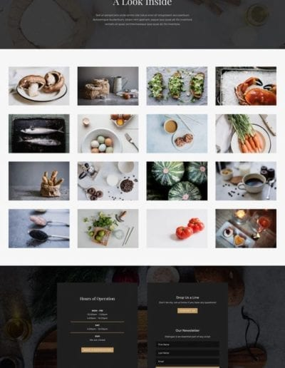 restaurant-gallery-533x815