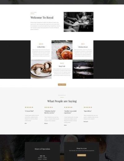 restaurant-home-533x989