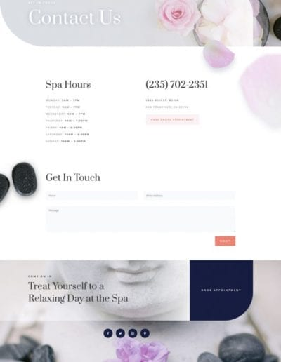 say-spa-contact-page-533x846