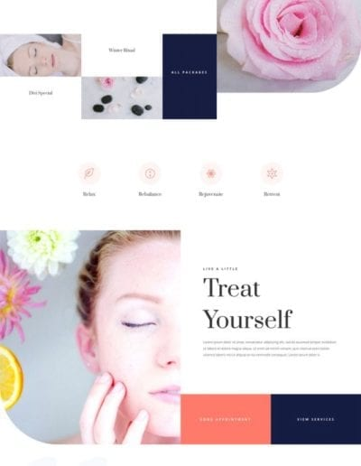 say-spa-home-page-533x1725
