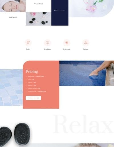 say-spa-landing-page-1-533x2534