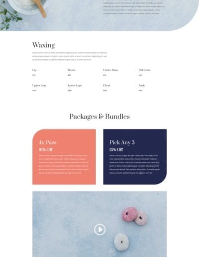 say-spa-service-page-533x1896