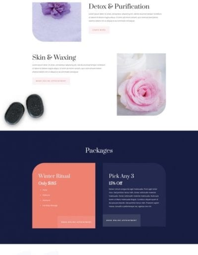say-spa-services-page-533x1729