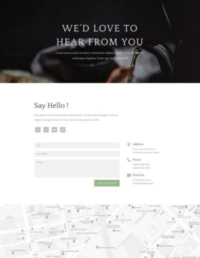 tea-shop-contact-page-533x587