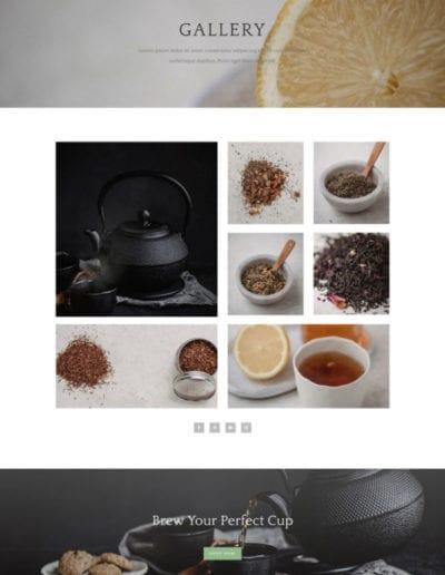 tea-shop-gallery-page-533x745