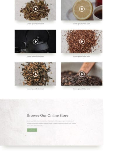 tea-shop-guide-page-533x1210