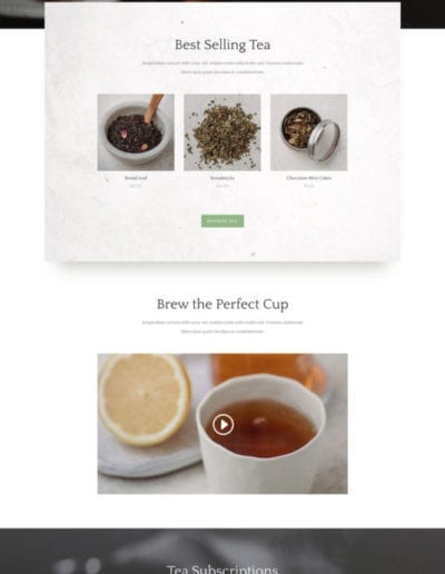 tea-shop-home-page-533x1149