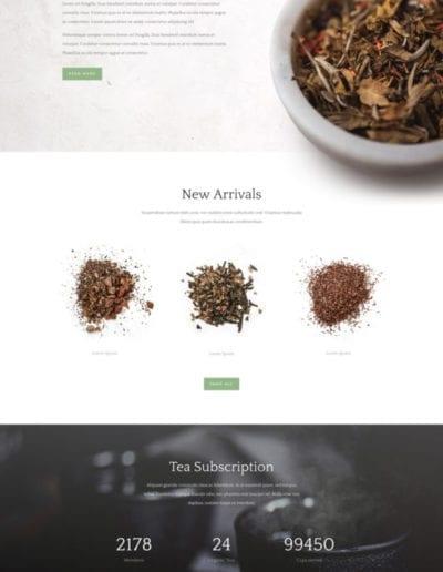tea-shop-landing-page-533x2457