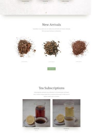 tea-shop-shop-page-533x1766