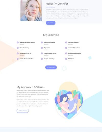 therapist-home-page-533x1581