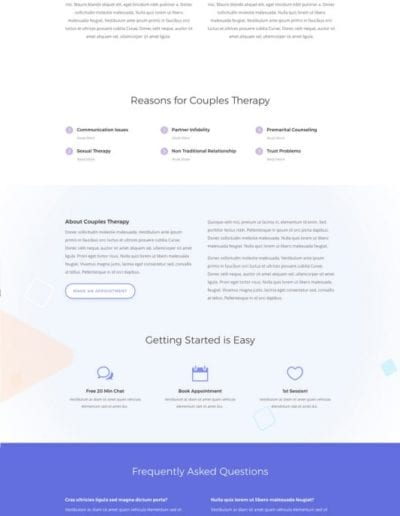 therapist-service-page-533x1421