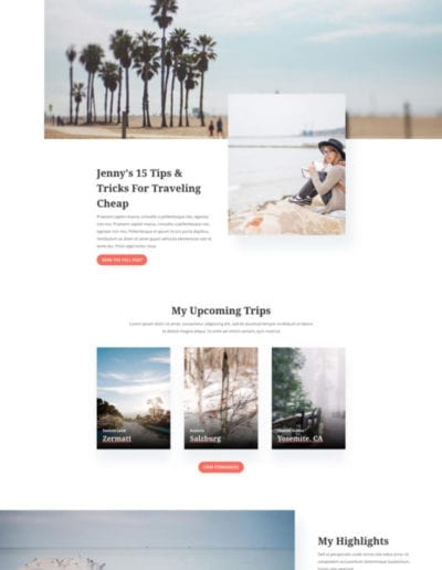 travel-blog-landing-page-533x2942