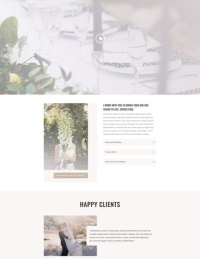wedding-planner-about-page-533x1501