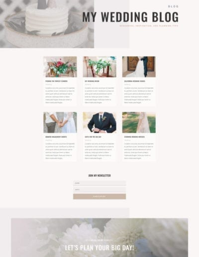 wedding-planner-blog-page-533x834