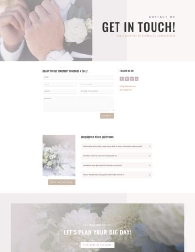 wedding-planner-contact-page-533x776