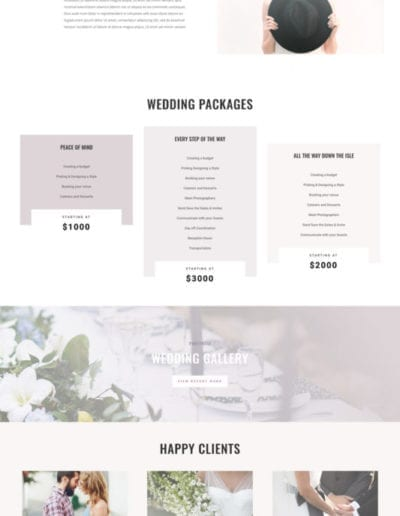 wedding-planner-home-page-533x1317